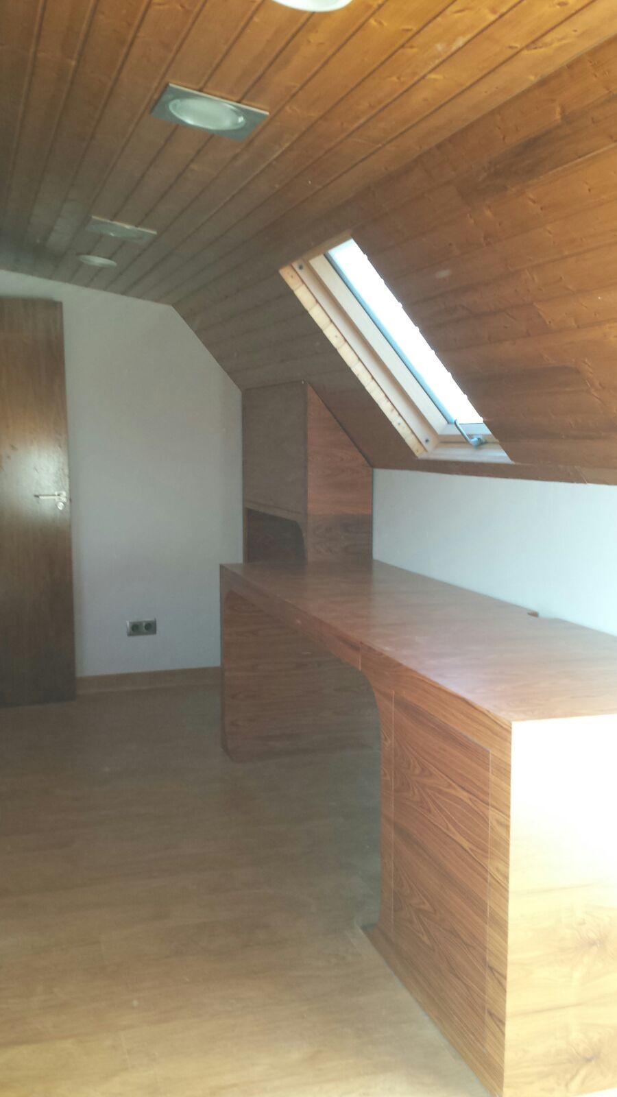 Despacho madera paoferro murcia 4